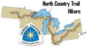 north_country_trail_map