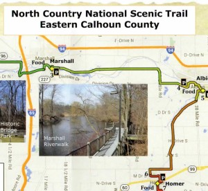 north_country_trail_marshall_michigan